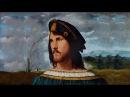 Цезарь Борджиа рассказывает историк Наталия Басовская