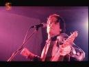 Jeff Buckley - Pacific Club - Antwerp, Belgium, 9/21/94