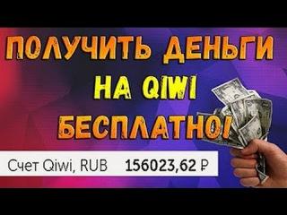 https://pp.userapi.com/c604722/u289495088/video/l_517fe46a.jpg