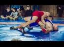 турнир греко римской борьбы Новопсков 10 12 2016