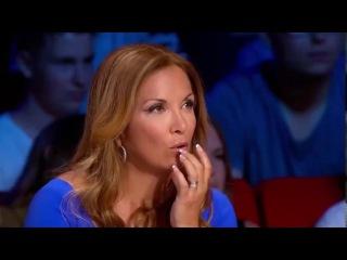 Vape Trick France Got Talent