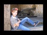 Прогулки по историческим местам. Vlog#1: Замковая гора. Чигирин.