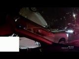 ▶ Пьяный пассажир с пистолетом, быдло атака, о140ко152, Мыза, Гагарина, Нижний Новгород