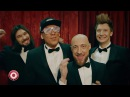 Comedy Club, группа USB — телесезон-2017