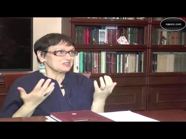 Светлана Жарникова - Непобедимый народ Русы