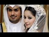 Безумно красивая арабская музыка insanely beautiful Arabic music