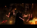 Star Wars The Old Republic (часть 7) Захватили генерала республики