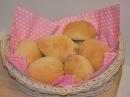 Пирожки малышки слоёные скороспелые из чудесного теста Простой и быстрый рецеп