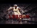 LeBron James - King Kong NBA Mix (TwobrosS) Montaje ᴴᴰ