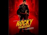 Rocky Handsome Full Movie 2016 HD John Abraham, Shruti Haasan TOP MOVIES