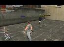 Central Park GANG Wars IV:MP Server - Gangs Melee