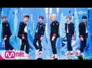 NCT Dream - My First and Last Comeback Stage M COUNTDOWN 170209 EP.510
