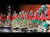 Pyatnitsky Russian Folk Choir - part (2016)