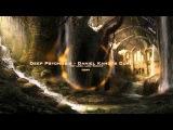 Deep Psychosis - Matt Lock, Luke Warner (Daniel Kandi's Cure Mix)