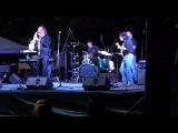 Warren Hill-Come Together, etc