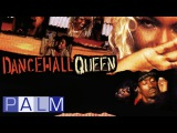Dancehall Queen (1997) Official Full Movie