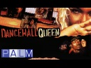 Dancehall Queen (1997) | Official Full Movie