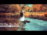 The Avener - To Let Myself Go (Liva K &amp Consoul Trainin Remix)