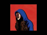Gazelle Twin - Anti Body (Perc Remix)