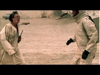 «Штамм Андромеда» (1971): Трейлер