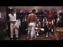 Дархэмские быки 1988 Трейлер