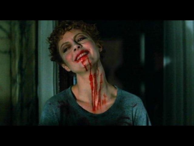 Голод / The Hunger (1983) трейлер [ENG]