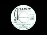 Flea - Hard Rock It's The Beat Of the Street Atlantic 1984 Old School Rap 45