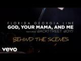 Florida Georgia Line - God, Your Mama, And Me (Behind The Scenes) ft. Backstreet Boys
