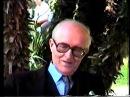 Ярослав Стецько (інтерв'ю 1985 року) частина 3