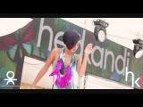 HED KANDI GOOD MORNING IBIZA VOL.7 by  DJ ALEX CUDEYO