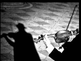 Alfred Schnittke - Tango in a madhouse