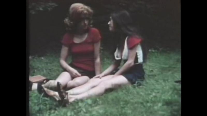 Like Mother... Like daughter(娘) Как мать... и как дочь (1975)