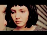 ЗКД 2 клип - Давай навсегда [Тим & Лена & Лиза & Цыпа & Ира & Жук; ZKD 2]