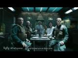 The Expanse 2x11 promo