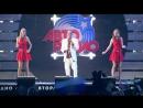 Bad Boys Blue - Youre a Woman HD Live Discoteka 80 Moscow 2012