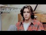 John Bender & Claire Standish fan video (the breakfast club)