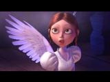 ABCMAGIE Vanessa Paradis  -M- La seine (Extrait du film Un monstre