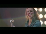 Halestorm - Apocalyptic Official Video