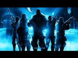 X-COM Enemy Unknown Серия 16: Сбиваем грузычи и опробуем джетпаки