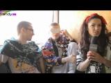 Trendy Lab - № 10 - Часть 2 - Swag, Canicool, Gustavo (Latvia)