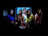 Girls Aloud - Jump 17.11.2003