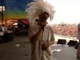 Jamiroquai - Full Concert - Woodstock 99 East Stage