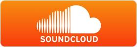 soundcloud.com/gazgolder/sets/nogganoluxury