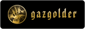 gazgolder.com/news/501/