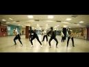 Hailee Steinfeld and Grey feat. Zedd–Starving | Diamond crew kids