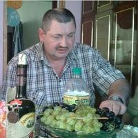 Геннадий Тараканов