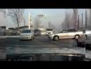 100500 На ТВ 54 Выпуск