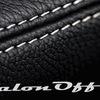 Автоателье -SalonOFF.net-