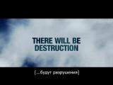 Shivaay \ Шивая - Zaroorat Se Zyada Kabhi Usse Maanga Nahi - Промо - диалог 3