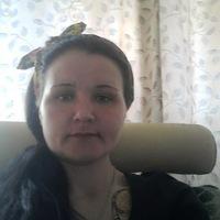 Катерина Никифорова